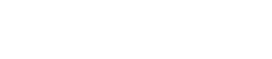 Elite Service Center